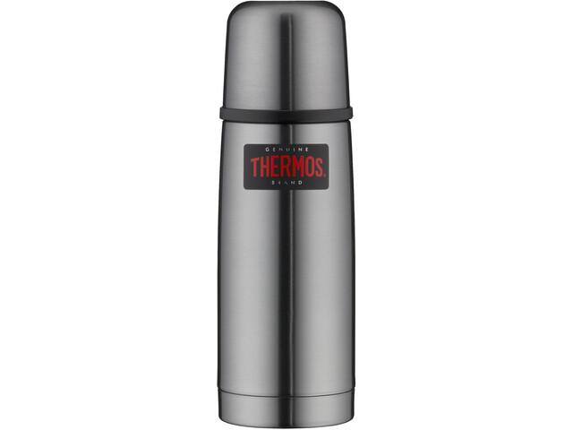 Thermos Light & Compact Vacuüm Koffie- & Theepot 350ml, grijs